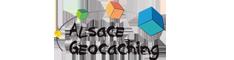 Visitez le Site Alsace Geocaching..